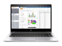 "HP Mobile Thin Client mt44 - 14"" - Ryzen 3 Pro 2300U - 8 GB RAM - 128 GB SSD - US"