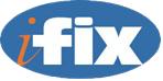 iFix Co.,Ltd