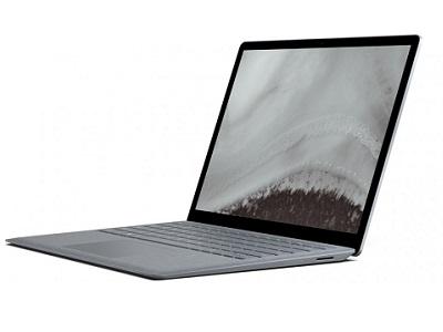 Laptops/Notebooks